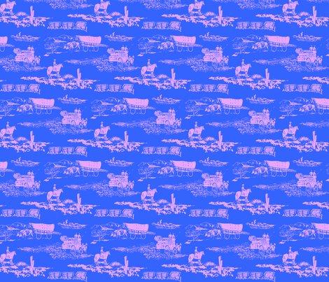 Rwestern-wheels-blue-pink_shop_preview