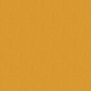 Western Linen Golden Sunset