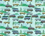Rrrrwagoneer-fabric-blue-hills_thumb