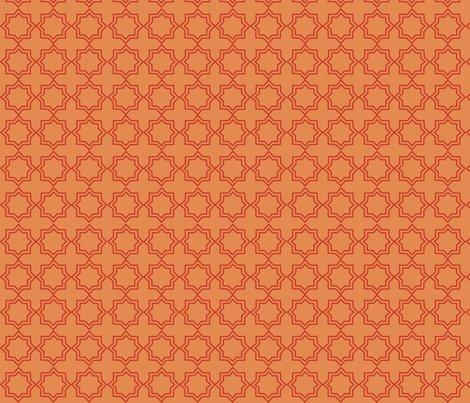 Rorange-plain_shop_preview