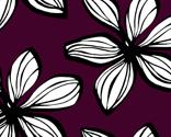 White-flowers-on-purple-background_thumb