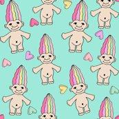 R6181343_rtrolls_pastle_mint_shop_thumb