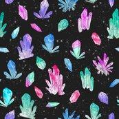R7495412_rrwatercolor-crystals-2_shop_thumb