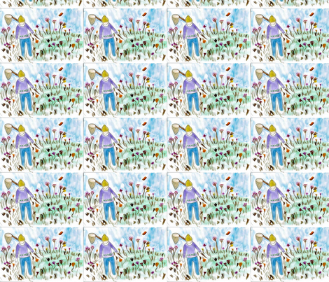 16aa fabric by ccorbin66 on Spoonflower - custom fabric