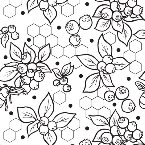 Rrblueberry-honey-pattern_shop_preview