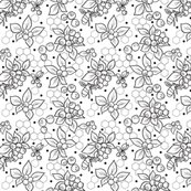 Rrblueberry-honey-pattern_shop_thumb