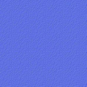 HCF28 - Pastel Delft Blue Sandstone Texture