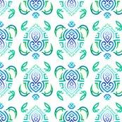 Turtle-3-on-white_shop_thumb