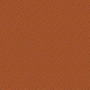 HCF29 - Gingerbread Brown Sandstone Texture