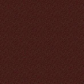 HCF29 - Mahogany Sandstone Texture
