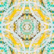 Rrancient-circles-large_shop_thumb