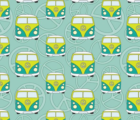 Rrrr4_wheels_contest_seamless_pattern_shop_preview