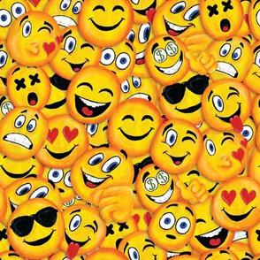 Emojis Full