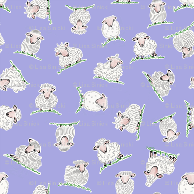 Rrrrsheepish-by-lisa-sinicki_preview