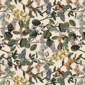 Rrrrautumn-in-the-butterflies-garden-rotated-peacoquette-designs-copyright-2018_shop_thumb