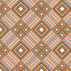 Geometric bauhaus 03