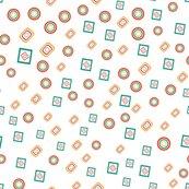 Rrgeometric_shape_pattern_07_shop_thumb