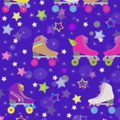 Skates!