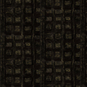 Cloak design Weave