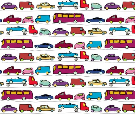 Rbumper_to_bumper_traffic_shop_preview