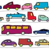 Rbumper_to_bumper_traffic_shop_thumb