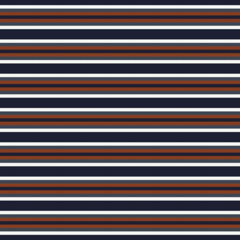 Rrnavyruststripespattern28102018artboard_1_14x_shop_preview