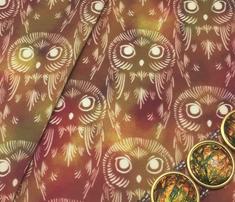 Rwatercolor-owls-q_comment_934534_thumb