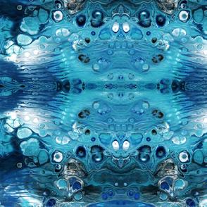 Fluid_acrylic_071_02