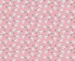 Bird103-sharpedges-01_thumb
