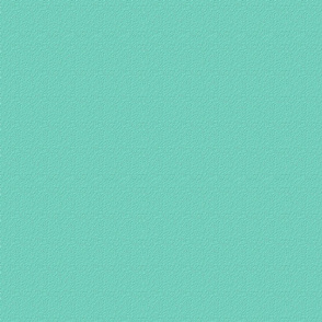 HCF31 - Rustic Turquoise Pastel Sandstone Texture