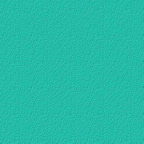 HCF31 - Turquoise Sandstone Texture