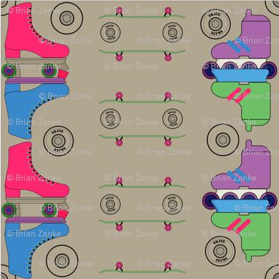 Rrwheels-01_preview