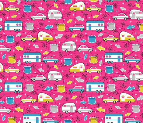 Rcamper_vehicles_layout-pink-01_shop_preview