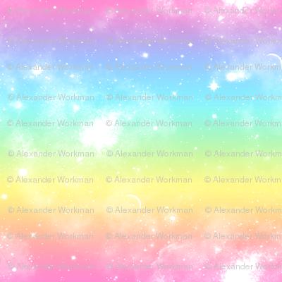 Pastelgalaxy_preview