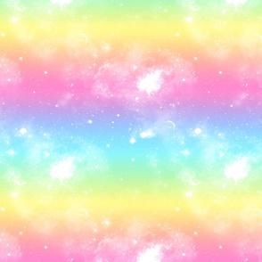pastel galaxy v2