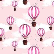 Balloons_fabric_pink_shop_thumb
