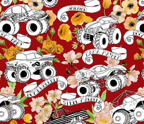 Rmonster-trucks-yellow-red_shop_preview