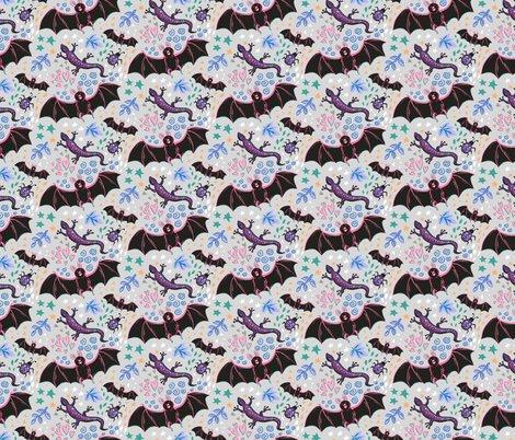 Rrrrrpretty-bats-half-drop-tile_shop_preview