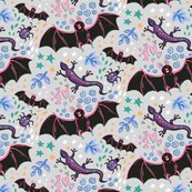 Rrrrrpretty-bats-half-drop-tile_shop_thumb