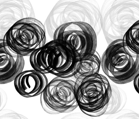 Rrrrr01-06-background-11_shop_preview