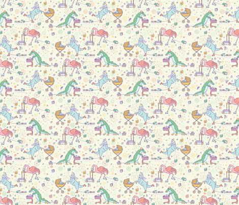 Rrrroller_skating_animals_toys_on_wheels_limolida_pattern_seaml_stock_levels_shop_preview
