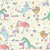 Rrrroller_skating_animals_toys_on_wheels_limolida_pattern_seaml_stock_levels_shop_thumb