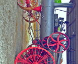 Rrantique-farming-wheels-gears-steampunk-color-corrected-flipped_thumb