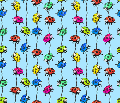 Untitled-2-01 fabric by helen_mingalyova on Spoonflower - custom fabric