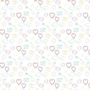 LovePattern1-01