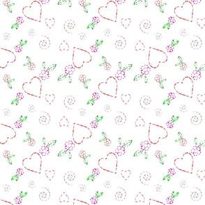 LovePattern4_01