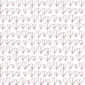 LovePattern5-01