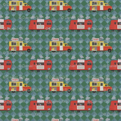Rthaitruck-spoonflower_preview