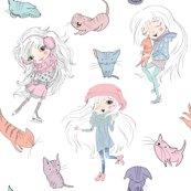 Rrrrlittle-cats-pattern_shop_thumb