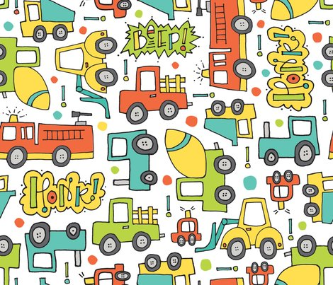 Rwheelsgoround_spoonflower_shop_preview